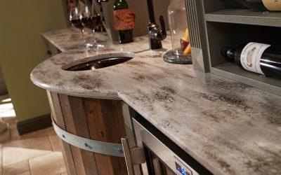 Home Design Trends Making a Comeback