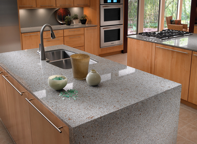marble contractors,R&D Marble, Inc.
