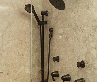 engineered stone,R&D Marble, Inc.