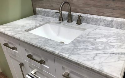 Beautiful Stone is Our Business | R&D Marble, Montgomery County, TX