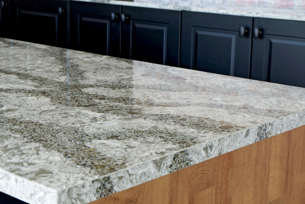 4 Dos and Don'ts for Your Quartz Countertops