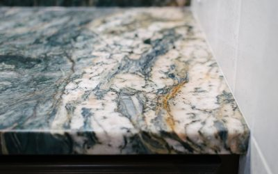 Granite Countertops: Pros and Cons