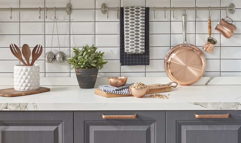 5 Kitchen Renovation Trends for Your Houston Home