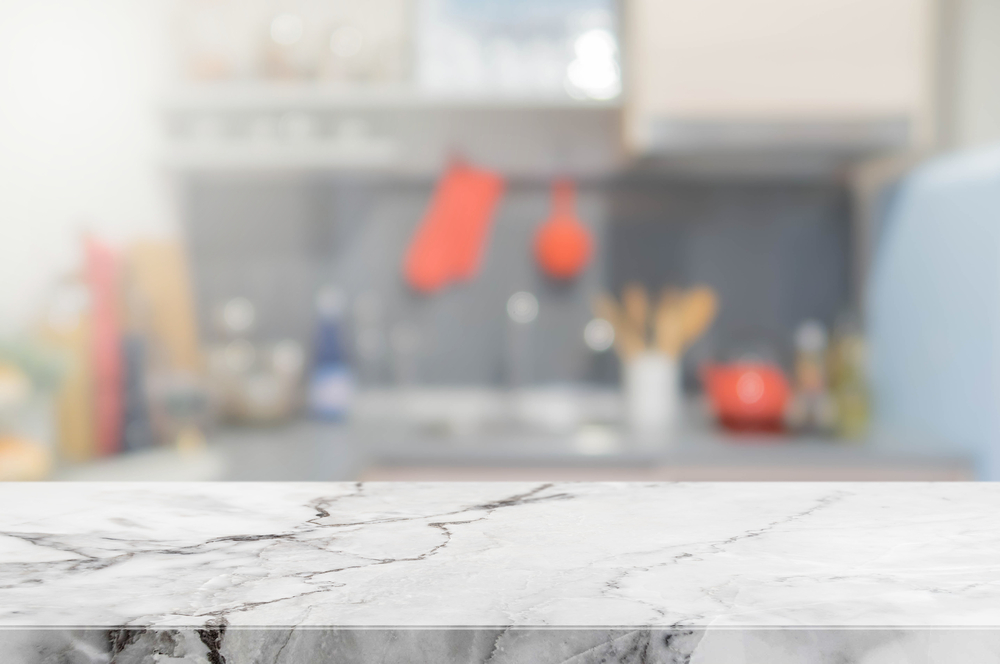 How to Choose Countertops for Your Kitchen