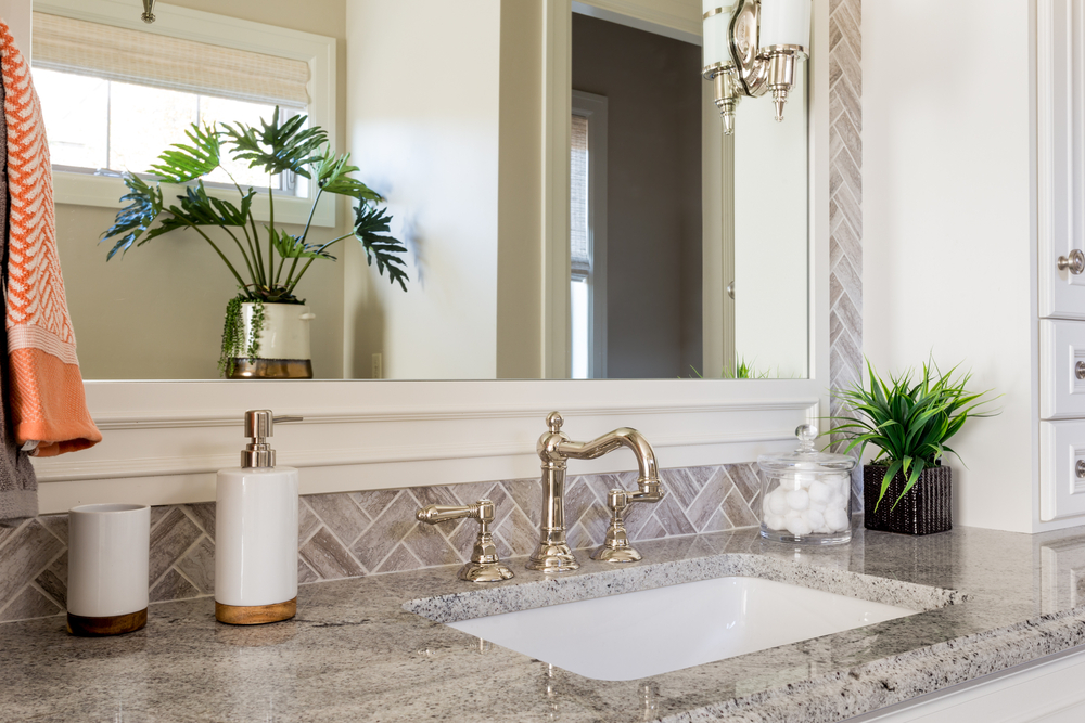 Charming Bathroom Interior Design Goals to Set for 2020 R&D Marble